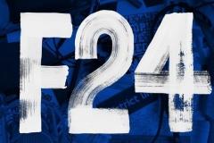 f24 nick